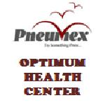 Optimum Health Center